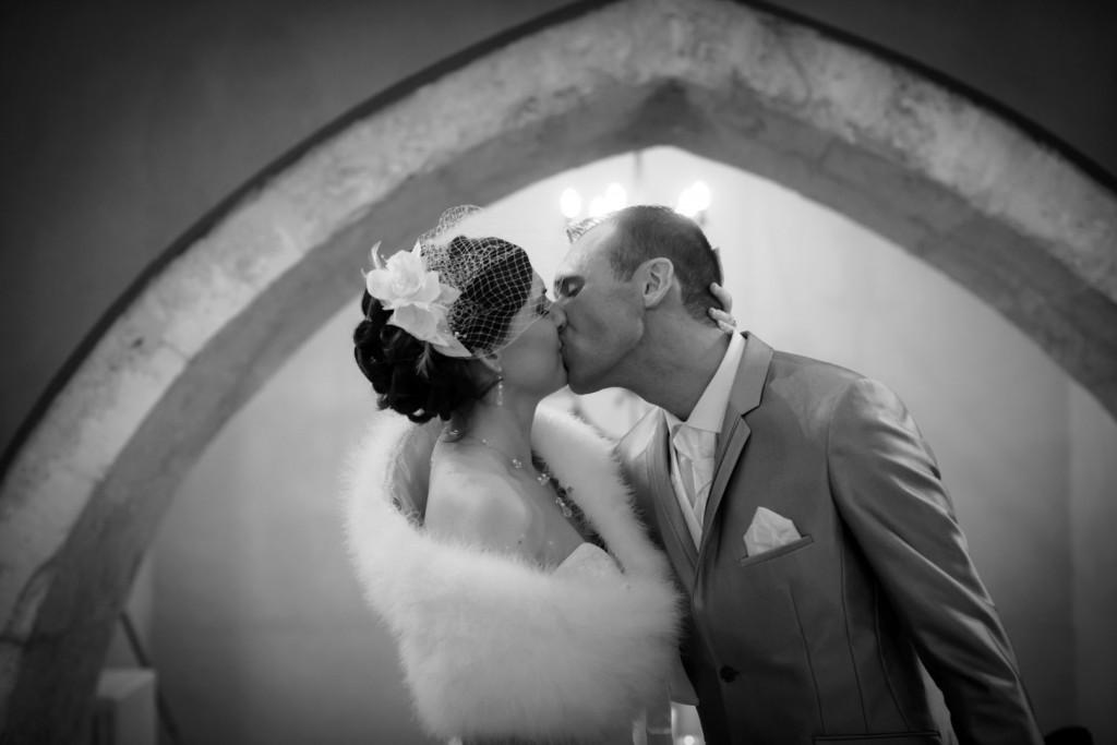 Séance mariage, couple, cérémonie, photos de couples (5)