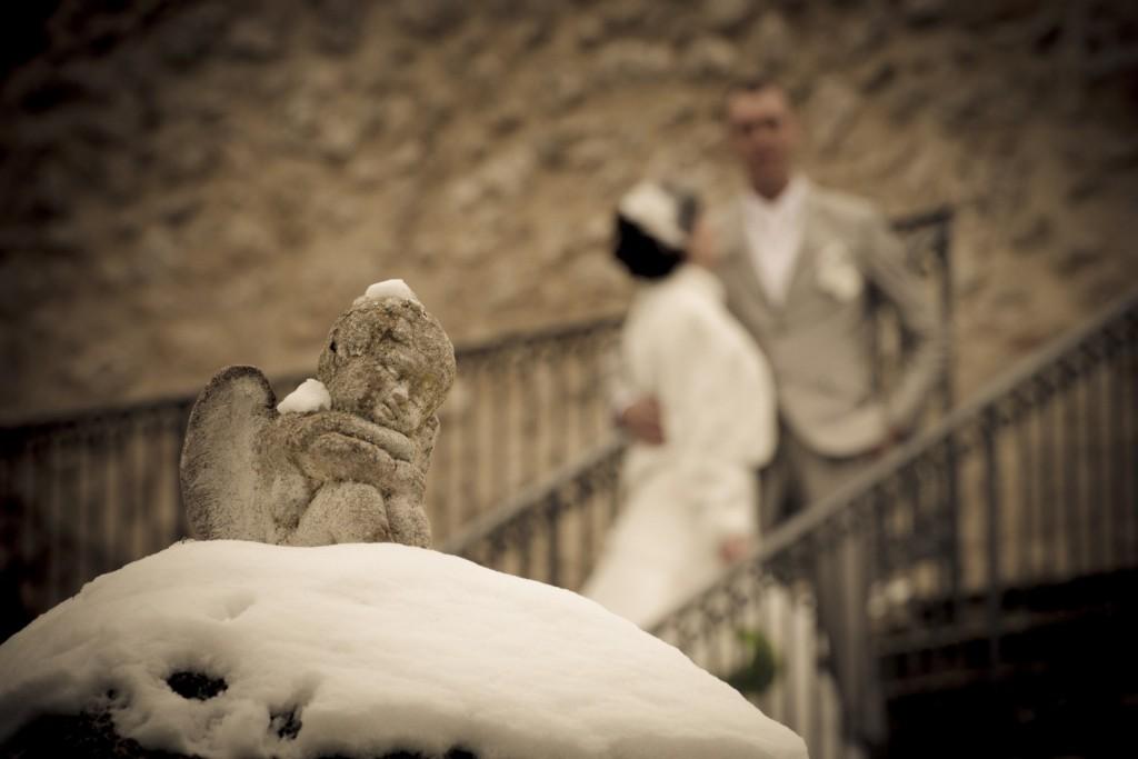 Séance mariage, couple, cérémonie, photos de couples (4)