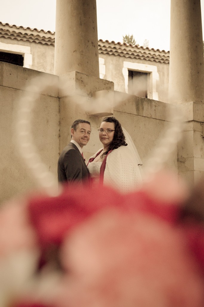 Séance mariage, couple, bonbon, alliances (5)
