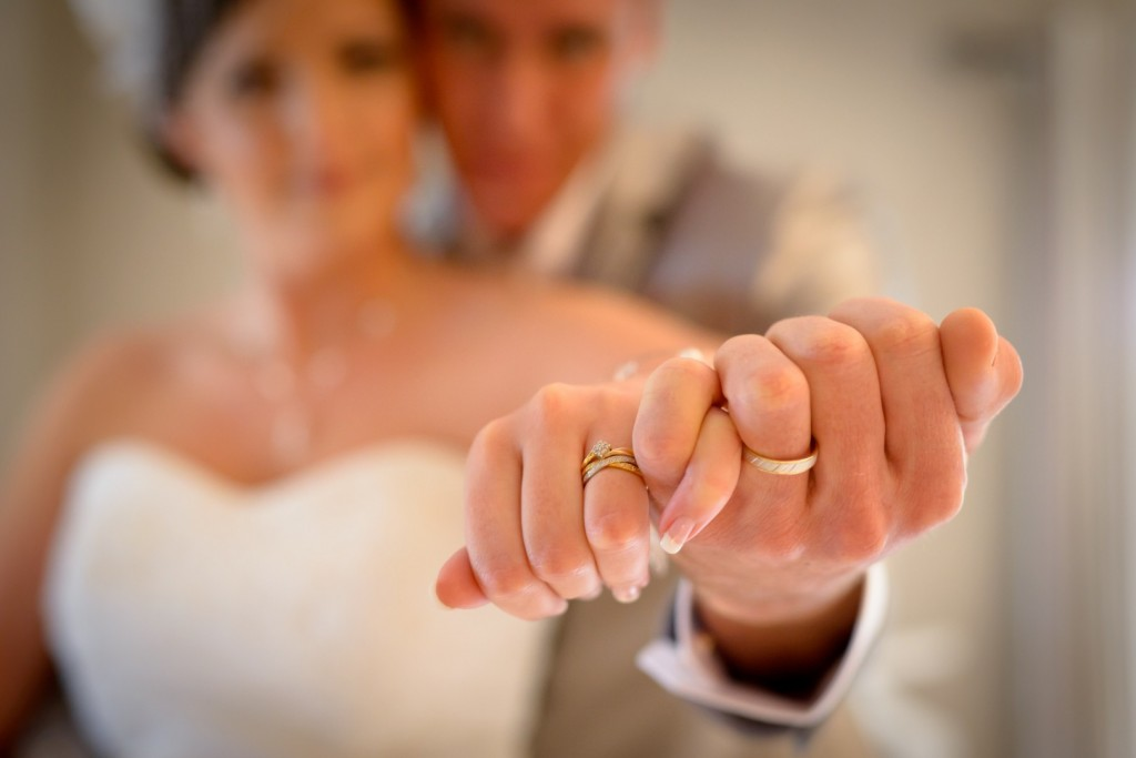 Séance mariage, couple, cérémonie, photos de couples (2)