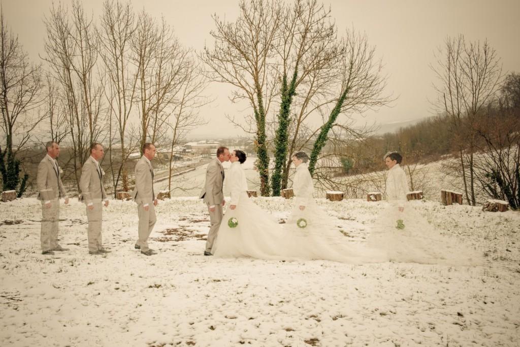Séance mariage, couple, cérémonie, photos de couples (1)
