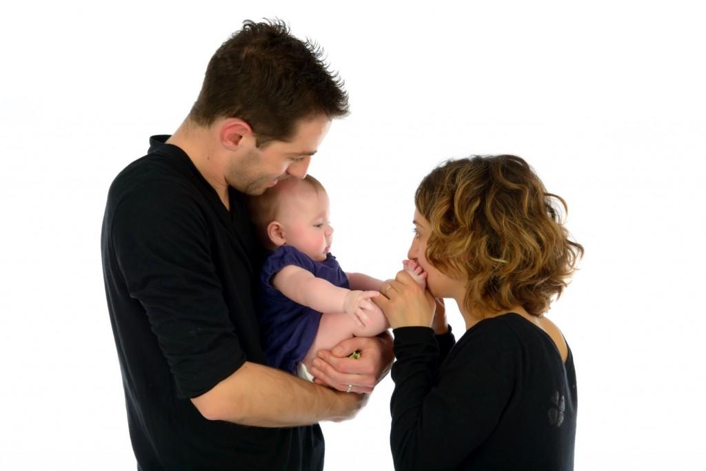 Séance photos new born, bébé, enfant, famille (2)
