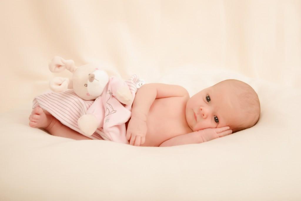 Séance bébé, New Born, enfant, studio (3)
