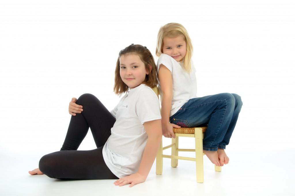 Séance famille, enfants, studio (3)