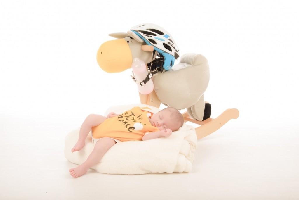 Séance new born, bébé, enfant, studio (1)
