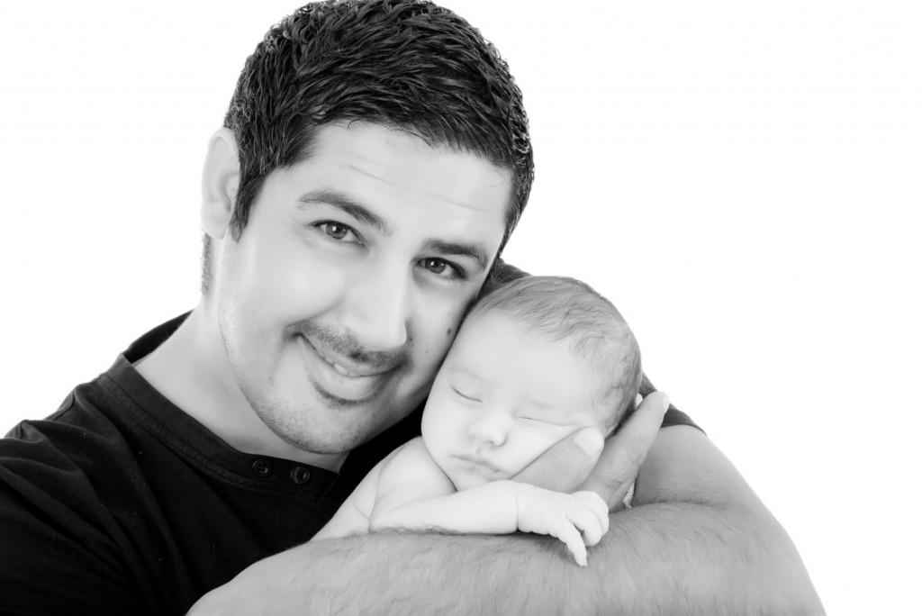 Séance photos New Born, bébé, enfant, famille, studio (4)