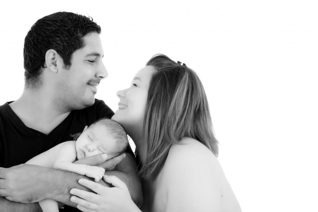 Séance photos New Born, bébé, enfant, famille, studio (3)