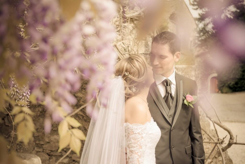 Séance engagement, mariage, couple (3)