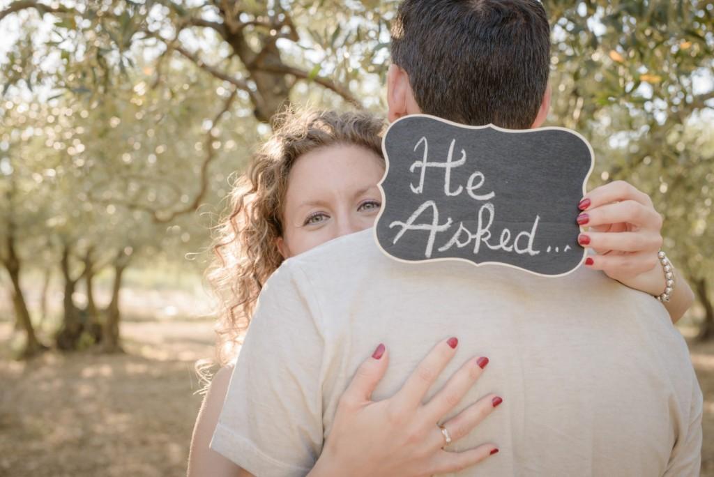 Séance engagement, mariage, couple (2)