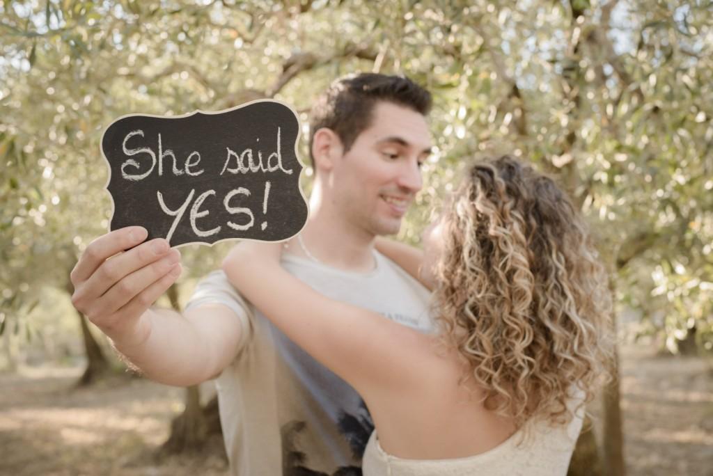 Séance engagement, mariage, couple (1)