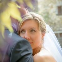 photographe mariage drome ardeche