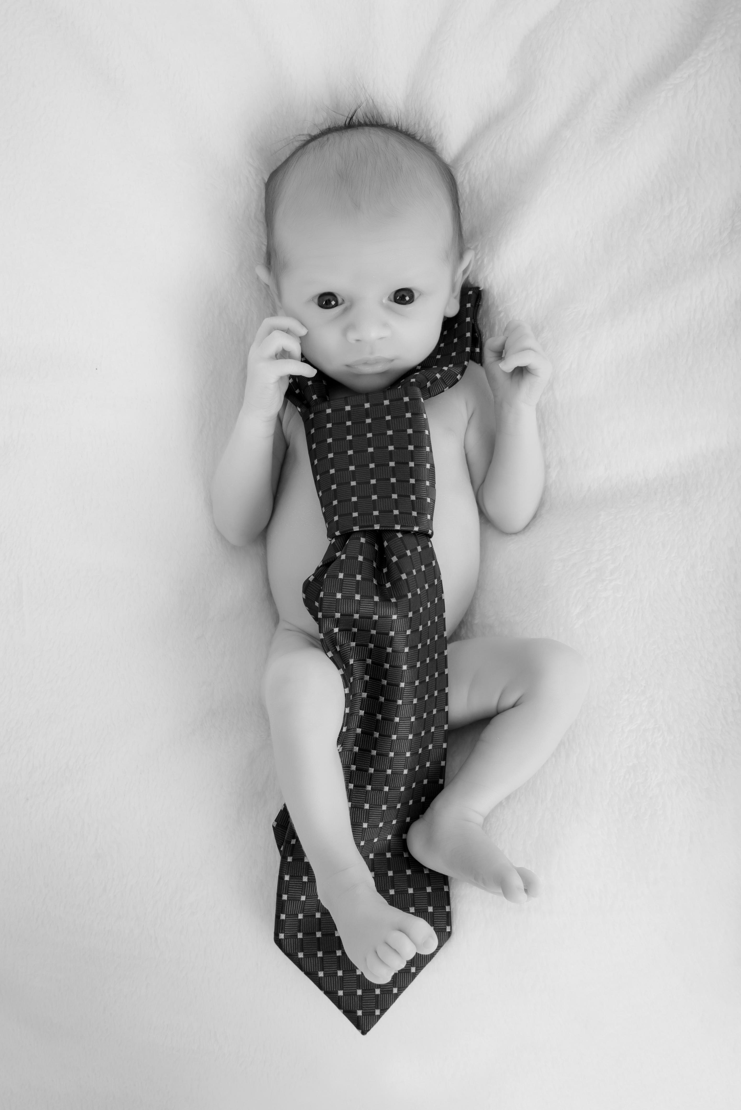 séance New born, famille, enfant, studio (3)