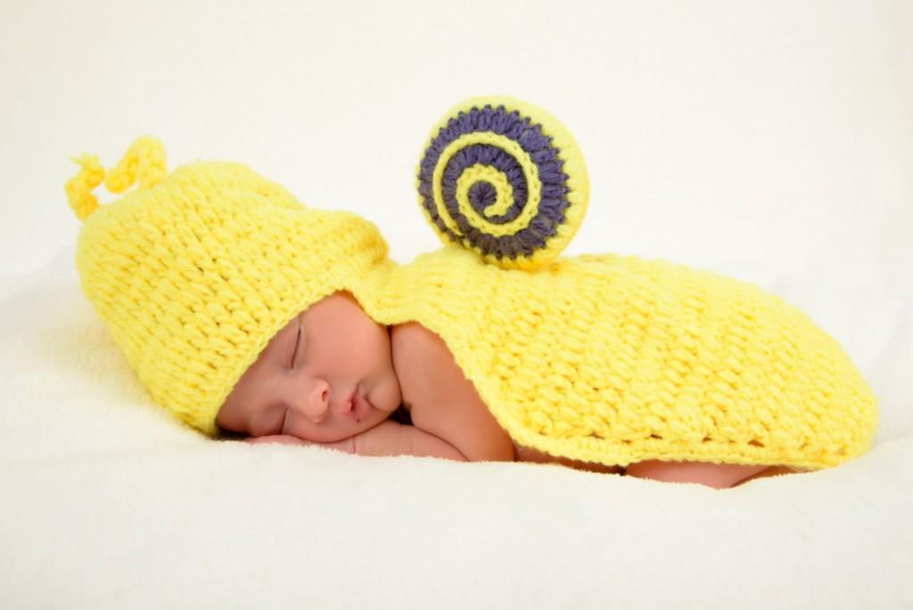 Séance bébé, New Born, enfant, studio (2)
