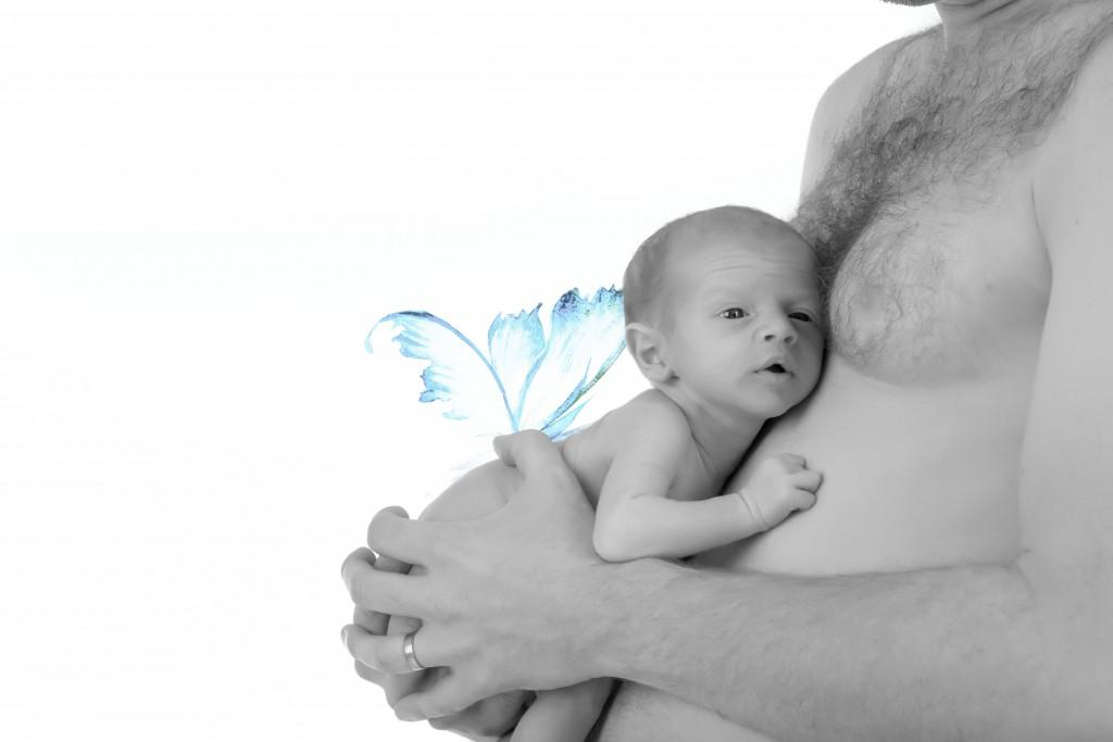 séance New born, famille, enfant, studio (2)