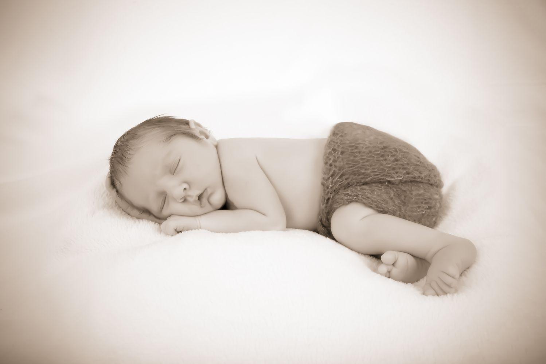 Séance naissance, bébé, enfant, studio (2)