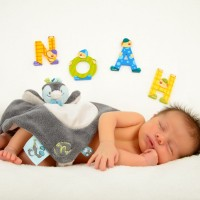 Séance New Born, bébé, famille, studio (3)