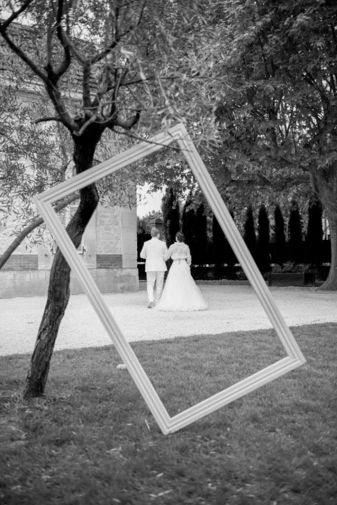 Mariage, photos de couple, habillage (2)