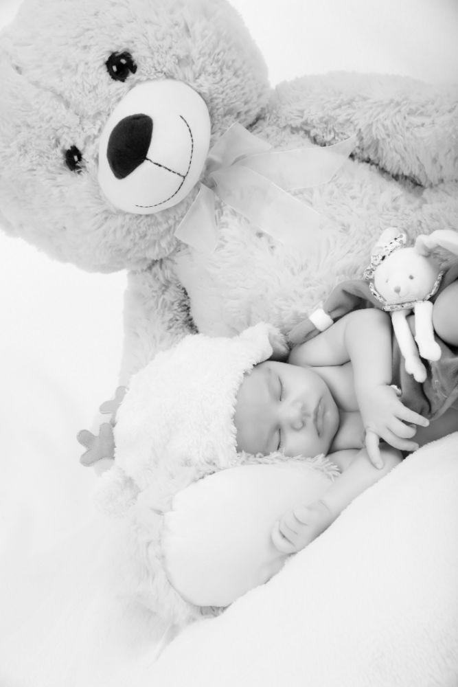 Séance bébé, New Born, enfant, studio (1)