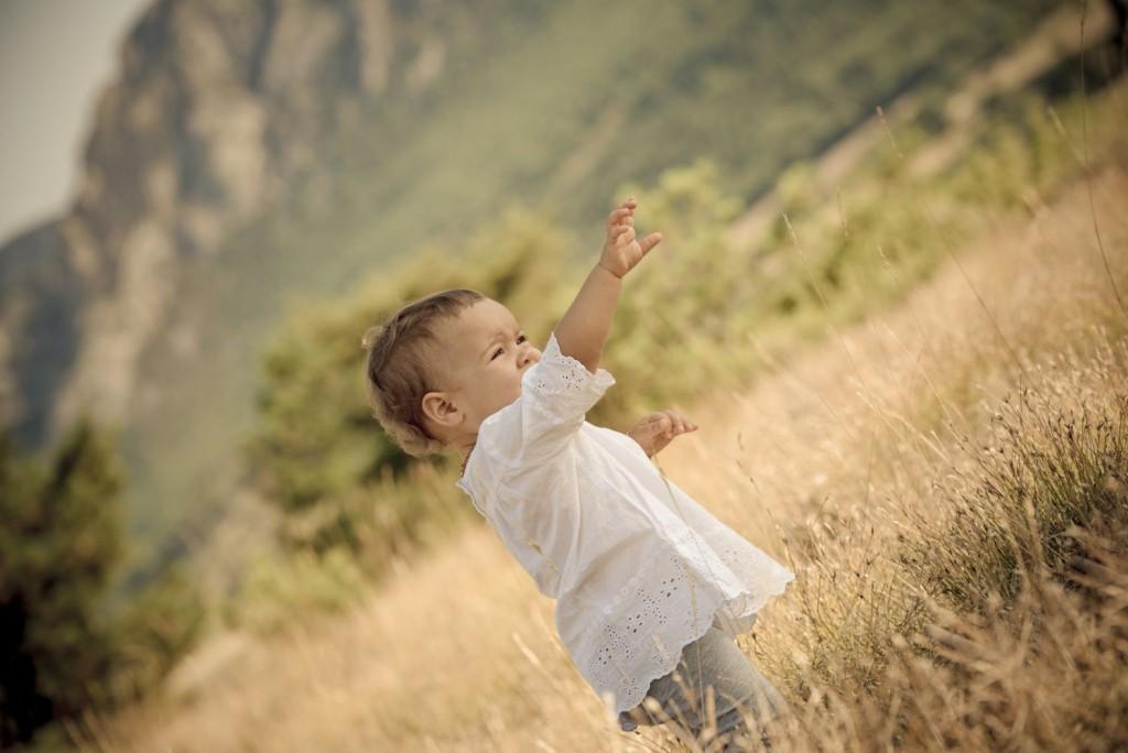 Séance à domicile, extérieure, enfant, famille (3)