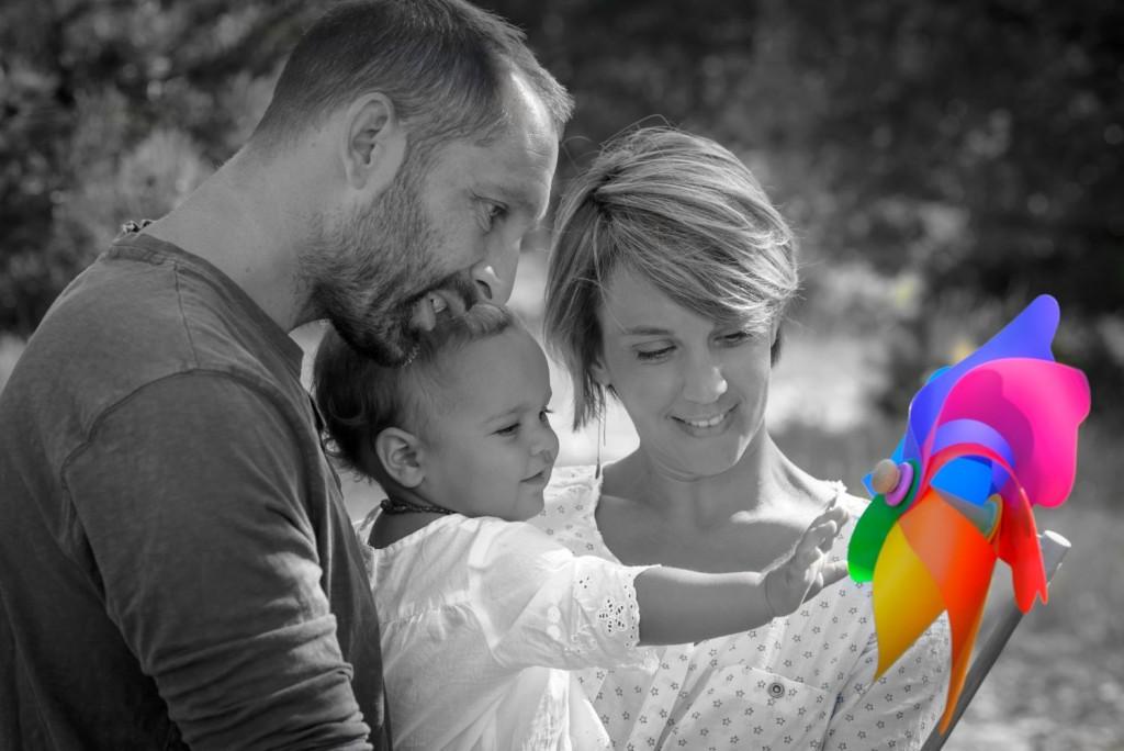 Séance à domicile, extérieure, enfant, famille (2)