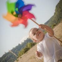 Séance à domicile, extérieure, enfant, famille (1)