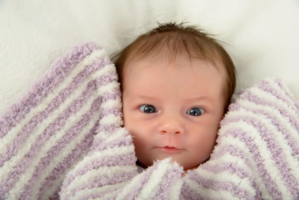Séance New Born, bébé, enfant, grossesse (3)