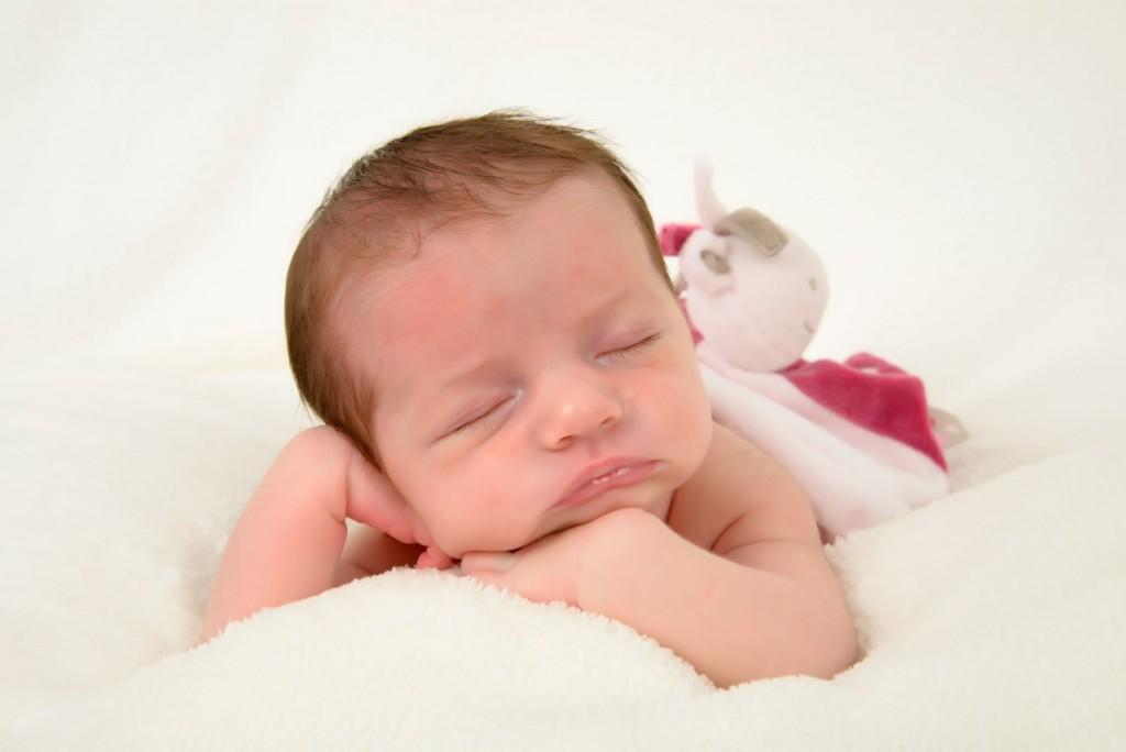 Séance New Born, bébé, enfant, grossesse (1)