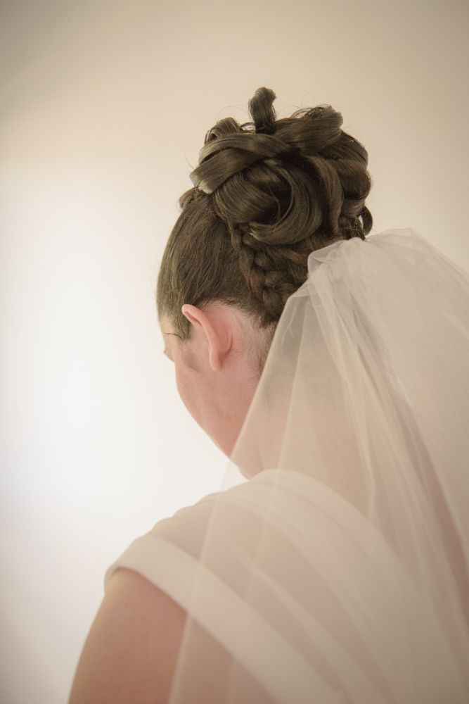 Mariage, photos de couple, extérieur (3)