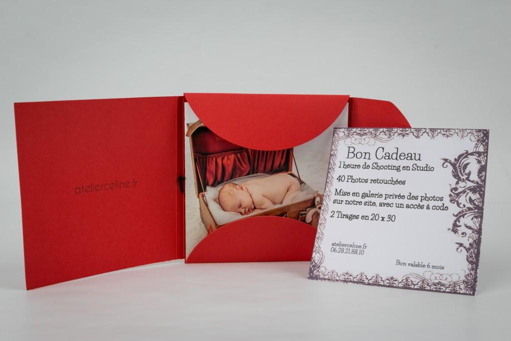Séances photos familles, enfants, couple, bons cadeau, studio (4)