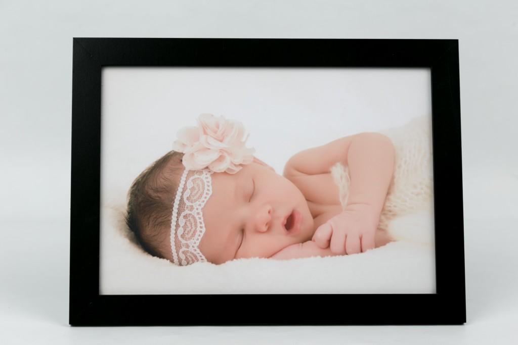 Séances photos familles, enfants, couple, bons cadeau, studio (3)