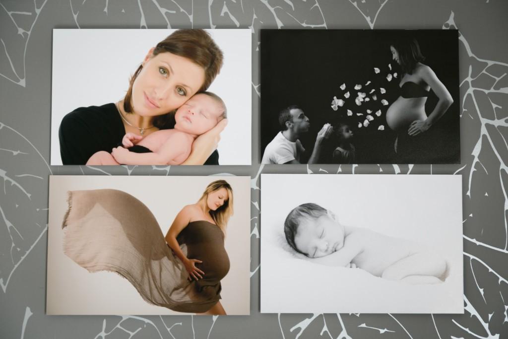 Séances photos familles, enfants, couple, bons cadeau, studio (1)