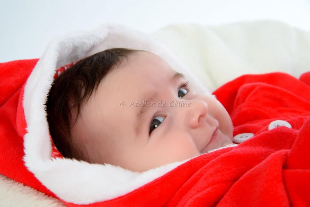 Séance studio, famille, bébé, New Born, enfant (3)