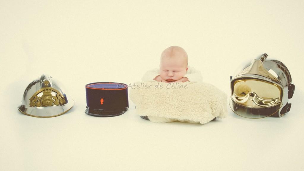 Studio, new born, bébé, enfant (3)