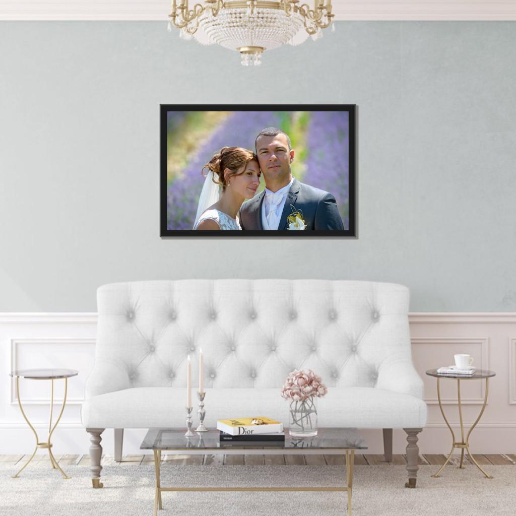 Photos mariage, enfant, bébé, couple, studio, livres (1)