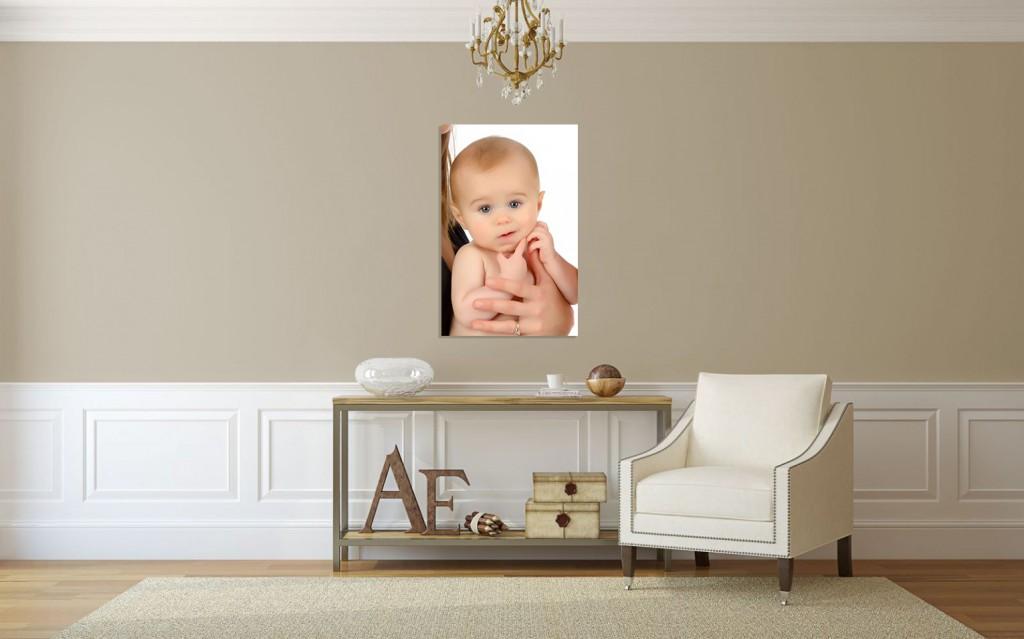 Photos mariage, enfant, bébé, couple, studio, livres (4)