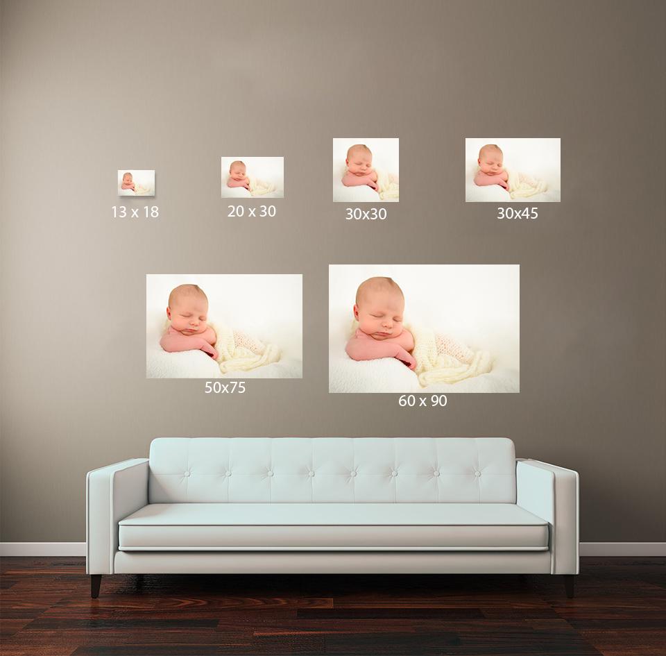 Photos mariage, enfant, bébé, couple, studio, livres (2)