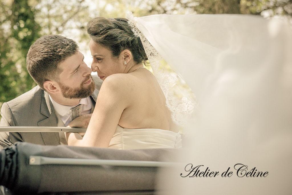 Mariage, couple, reportage, extérieur (4)