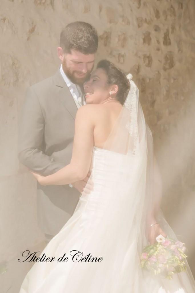 Mariage, couple, reportage, extérieur (3)
