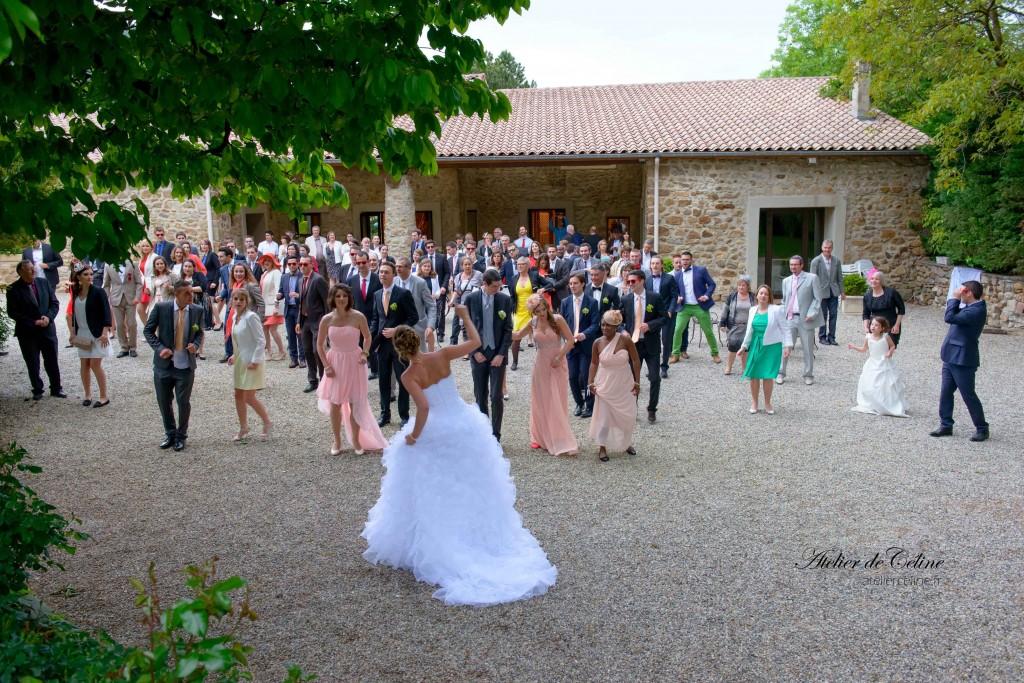 photos mariages, couples, lieux, mariée (2)