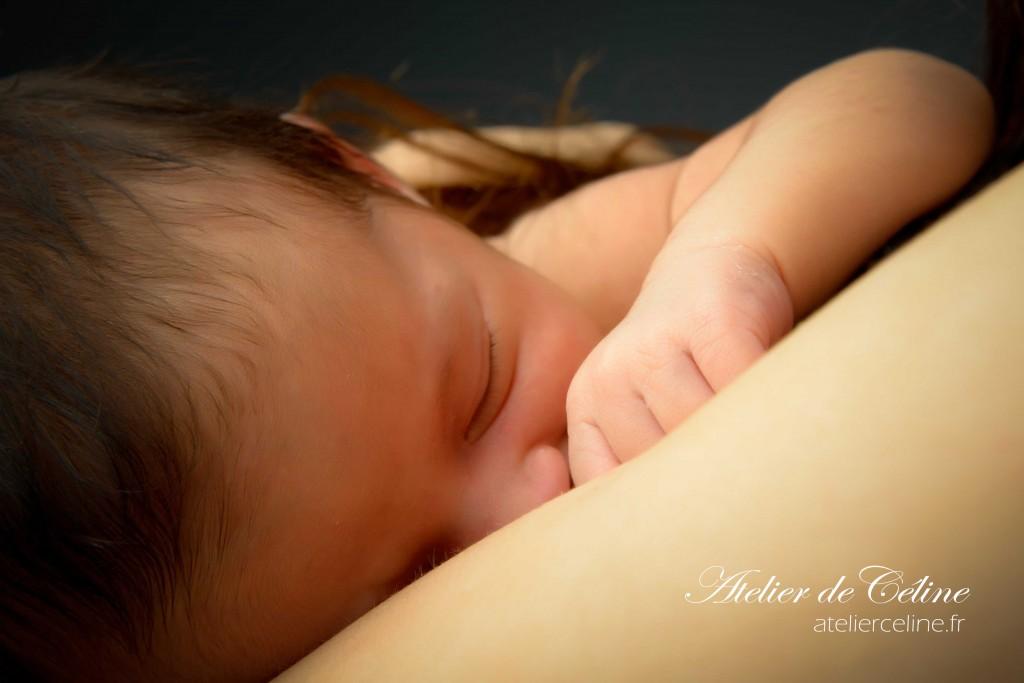 séance bébé, new born, studio, famille, enfant (2)