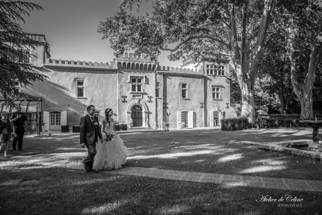 photos mariages, couples, lieux, mariée (11)