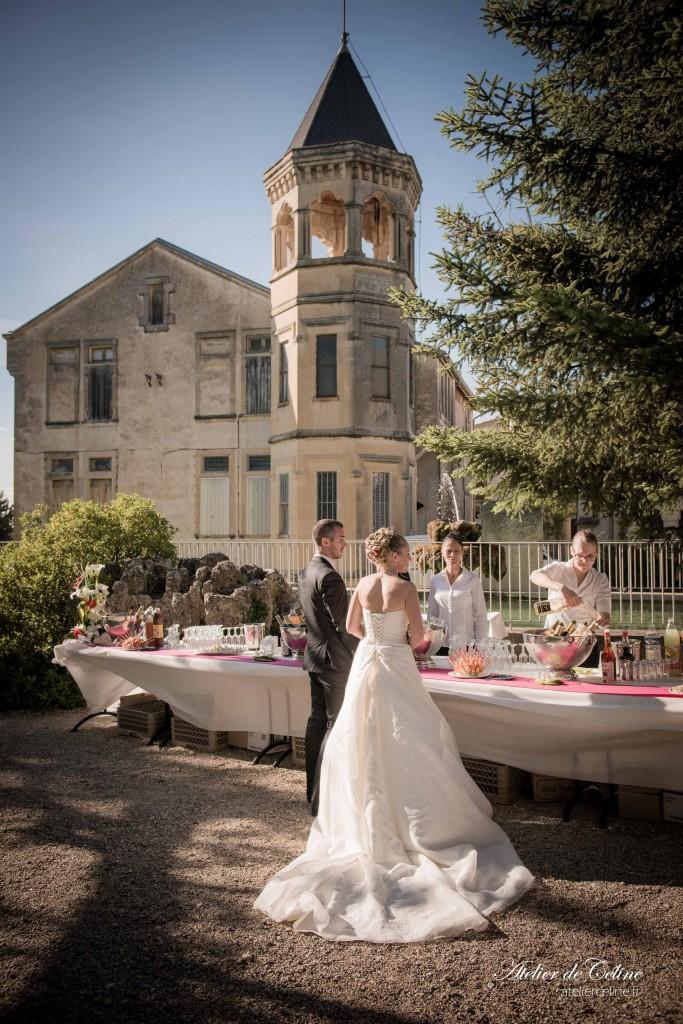 photos mariages, couples, lieux, mariée (9)