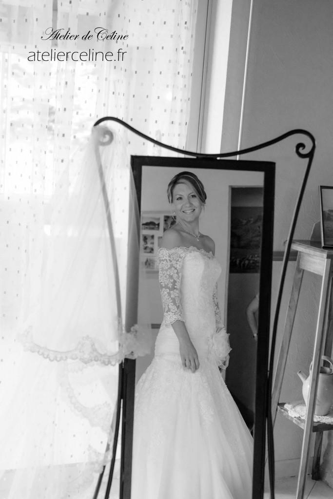 photos mariages, couples, lieux, mariée (5)