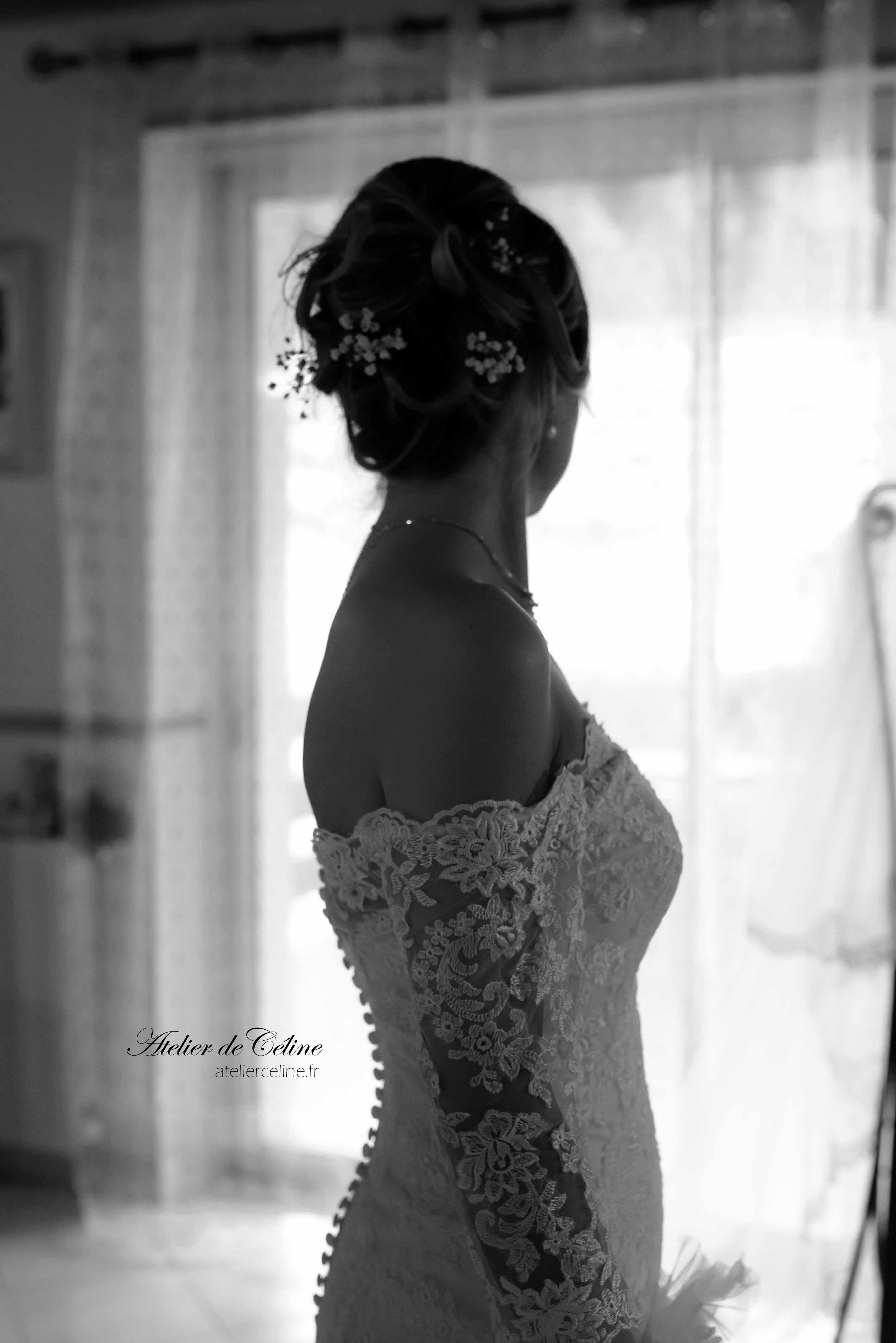photos mariages, couples, lieux, mariée (4)