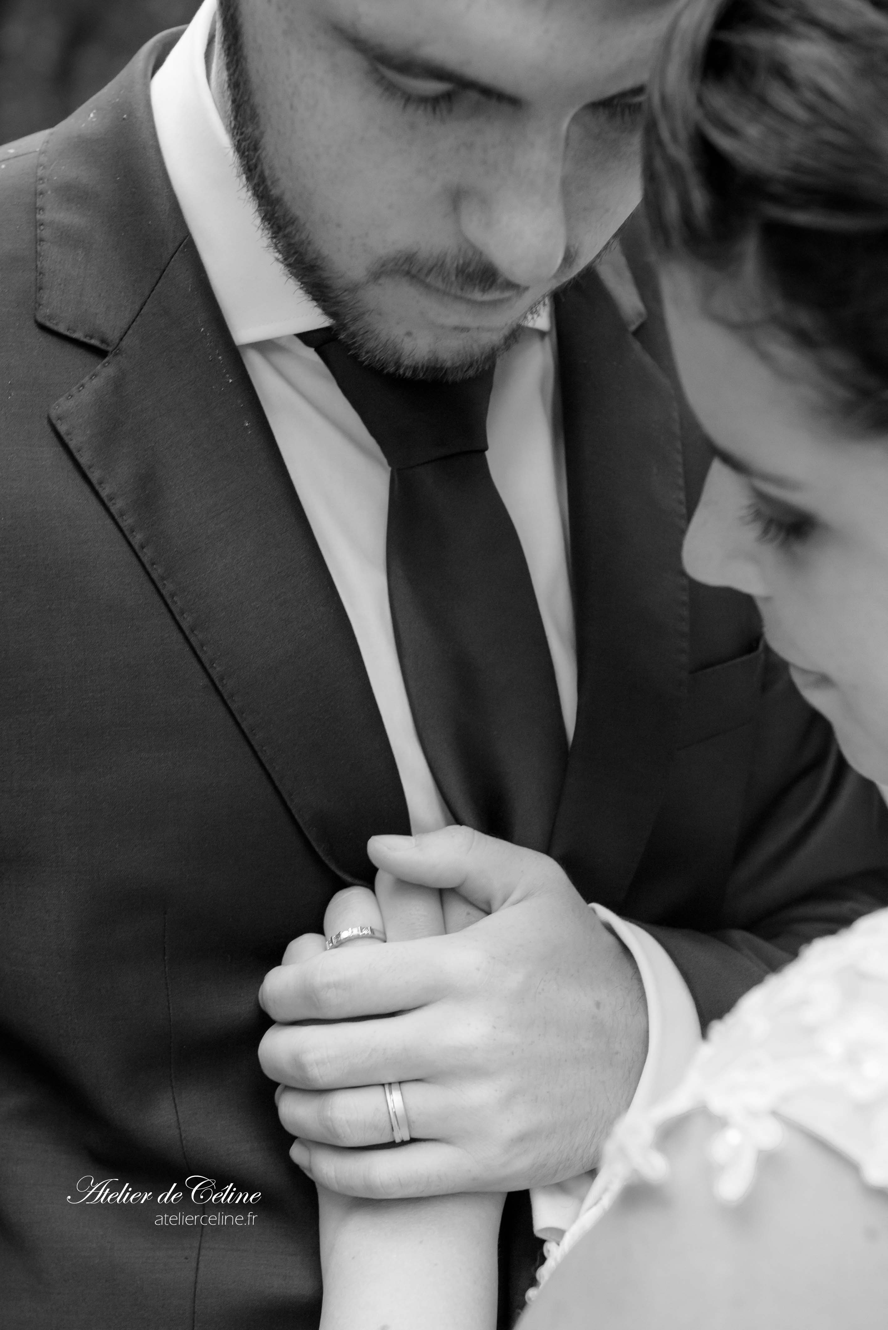 Mariage, couple, shooting, reportage (2)