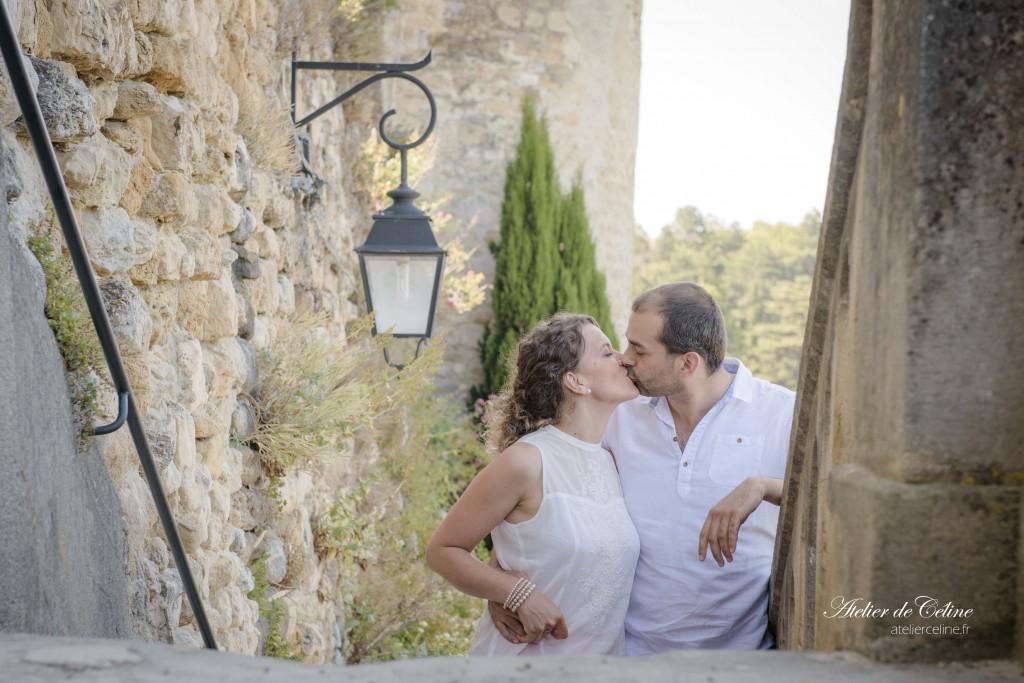 séance engagement, studio, extérieur, couple (4)