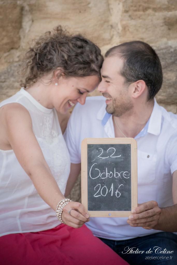 séance engagement, studio, extérieur, couple (3)
