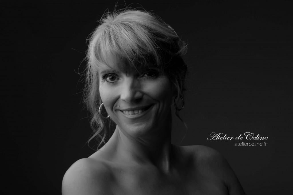 Séance studio, femme, shooting adulte (4)