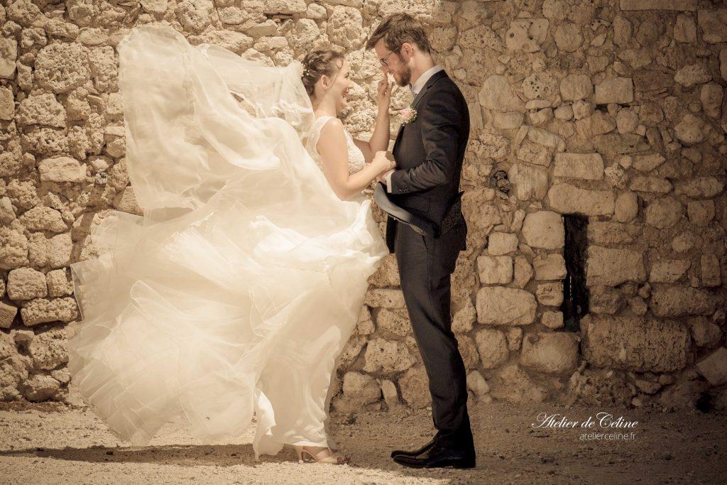 Mariage, photos de couple, shooting adulte, extérieures (5)