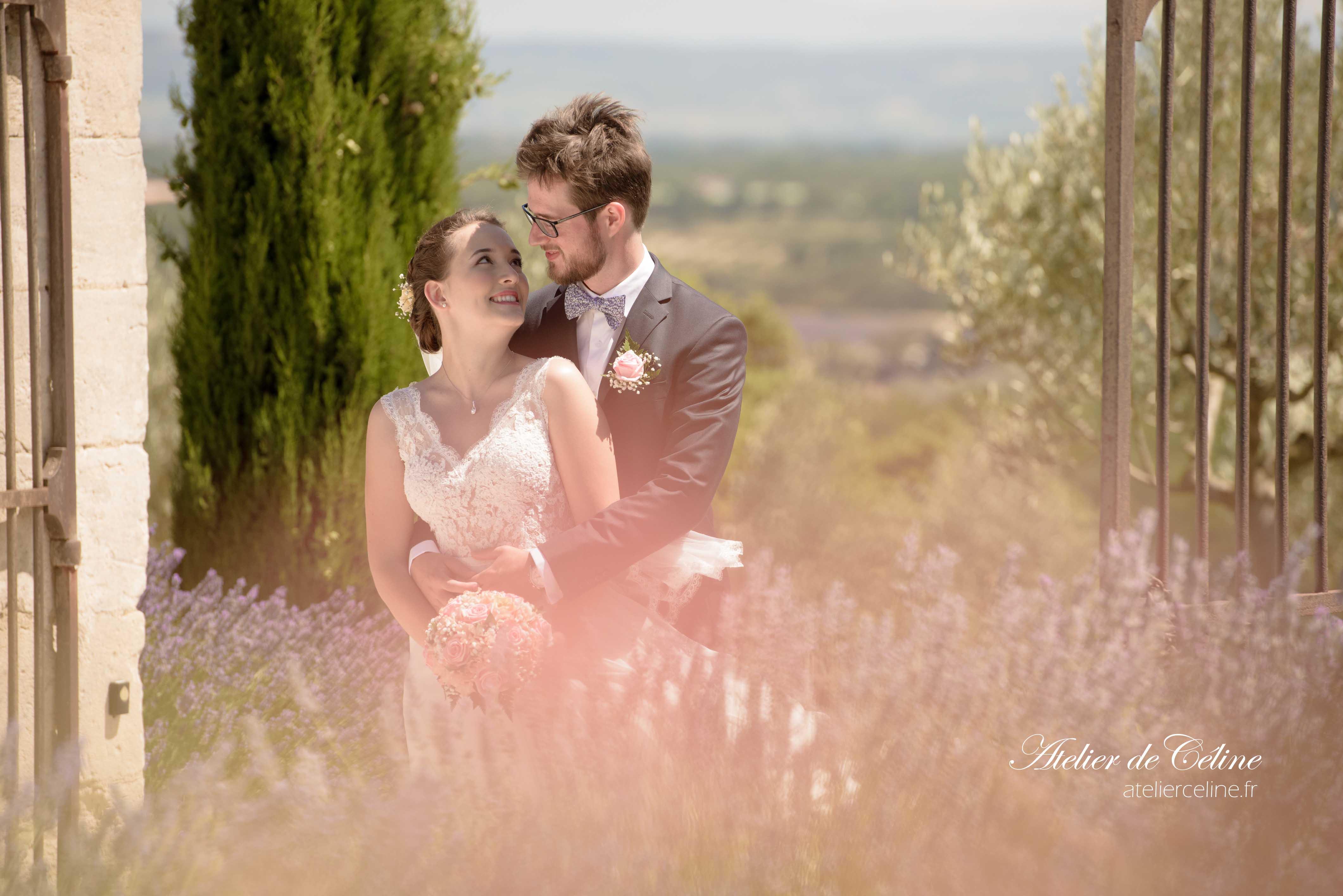 Mariage, photos de couple, shooting adulte, extérieures (4)
